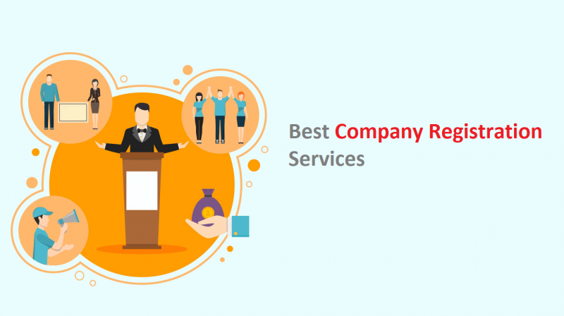 Who Offers The Best Company Registration Services In Delhi